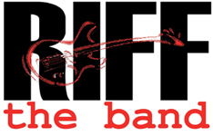 Riff the Band